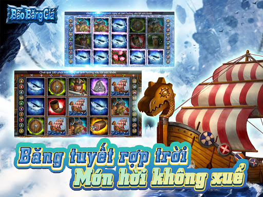 Vua Tru00f2 Chu01a1i Online (Esgame) 1.26 screenshots 3