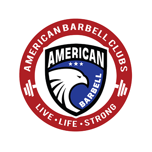 American Barbell Clubs icon