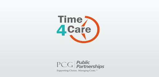public partnership ppl login