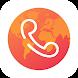 格安国際電話・ベイCall - Androidアプリ