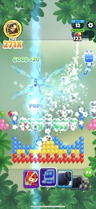 Bloons Pop! Mod Apk 1.3 (Much Money) 6