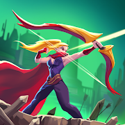 Empire Defender TD: Tower Defense Strategy Game TD