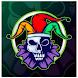 Logo Maker & Creator - Design Esports, Gaming Logo - Androidアプリ
