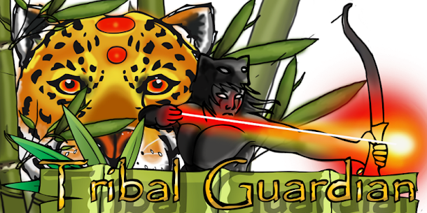 Tribal Guardian Hack Online [Android & iOS] 1