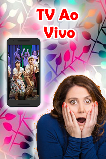 Foto do Watch Live TV on Mobile Free Guide