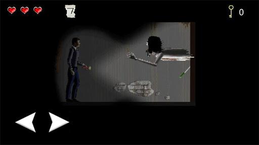 Slendrina 2D 1.2.2 Screenshots 5