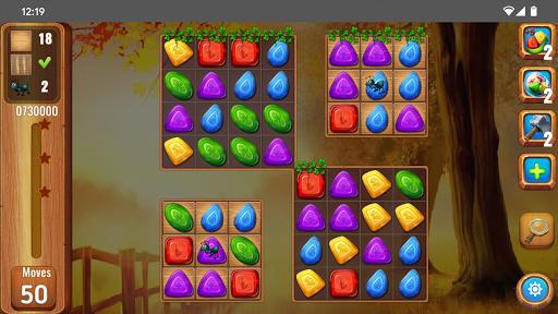 Gems or jewels ? 1.0.267 screenshots 2