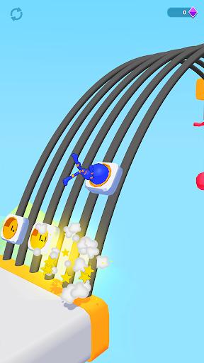 Plug Head  screenshots 1