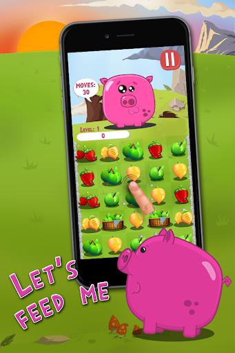 farmzilla screenshot 2