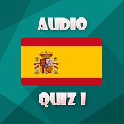 Learn spanish in 30 days offline