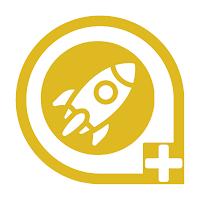 موبوپلاس طلایی | تلگرام ضد فیلتر | بدون فیلتر