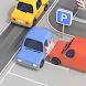 パーキングジャム 3D - Parking Jam 3D - Androidアプリ
