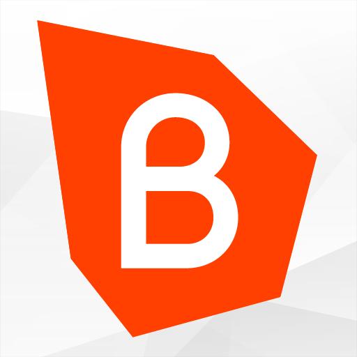 Bria - VoIP SIP Softphone - Aplicaciones en Google Play