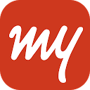 MakeMyTrip Travel Booking: Flights, Hotels, Trains