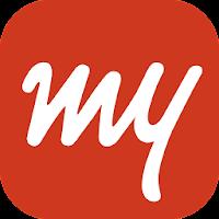 MakeMyTrip Travel Booking: Flights, Hotels, Trains