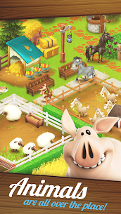 Hay Day Apk Download 3