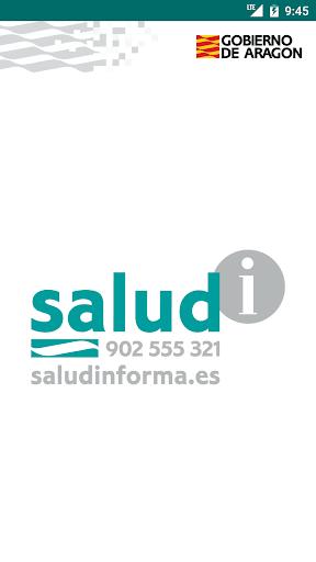 Salud Informa 1.14.20 Screenshots 1