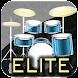 Drum 2 Elite