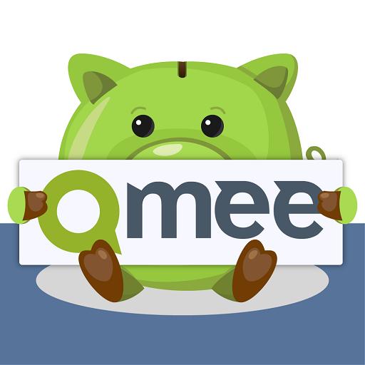 Qmee: Instant Cash for Surveys
