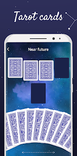 AstroSoul Your Personal Predictions 5