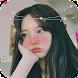 Sweet Snap Live Filter - Snap Cat Face Camera