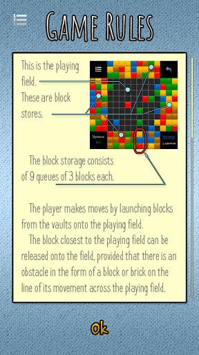 Sliding Blocks goodtube screenshots 6