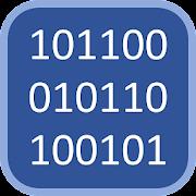 Binary Calculator, Converter & Translator