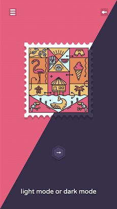 Memory Stampsのおすすめ画像3