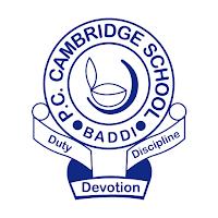 PC CAMBRIDGE SCHOOL