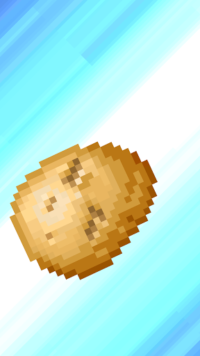 PickCrafter - Idle Craft Game 5.9.04 Screenshots 6