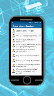 Electronics and telecommunication interview guide