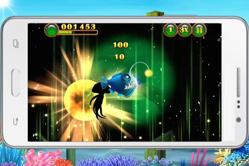 Big fish eat small fish 1.0.26 screenshots 7