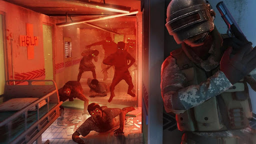 Zombie 3D Gun Shooter- Real Survival Warfare 1.2.5 Pc-softi 11