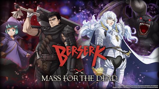 MOD MASS FOR THE DEAD MOD (One Hit/God Mode) 2
