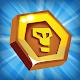 Idle Conquest icon