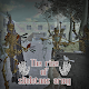 The Rise of Skeletons Army Download for PC Windows 10/8/7