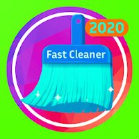 Clear Cache. Boost Cleaner Phone Cleaner Optimizer