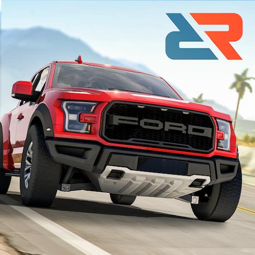 Rebel Racing 2.20.15066