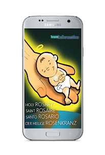HOLY ROSARY with AUDIO 1.3.42 (Ene 2020) Android Mod APK 1