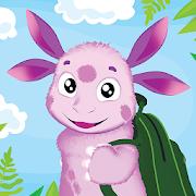 Moonzy Games for Preschoolers! Kids Education Fun!