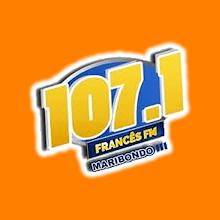 Rádio Francês- FM Download on Windows