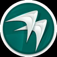 MoboTel Plus Messenger
