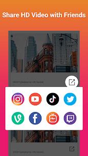 Video Downloader para Instagram 5