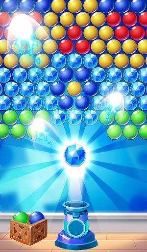 Bubble Shooter apkpoly screenshots 14