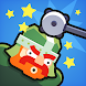 Knight Brawl - Androidアプリ