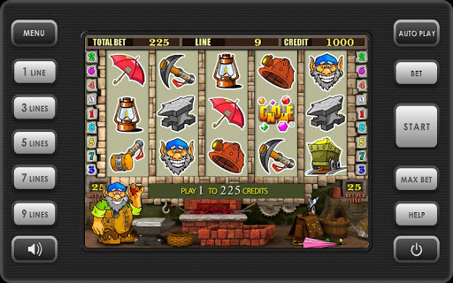Game Cocktail  Screenshots 9