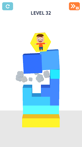 Brain Puzzle: 3D Games 1.3.4 screenshots 5