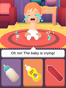 Parenting Choices 0.7 Screenshots 18