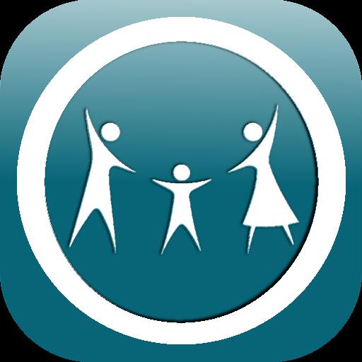 Family locator / GPS location - Locator 24