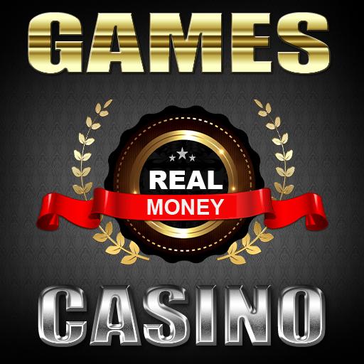 CASINO GAMES TOP 10 Apk Download NEW 2021 4
